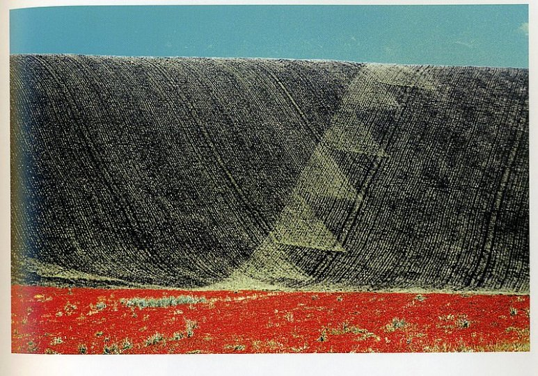 Franco Fontana - №23