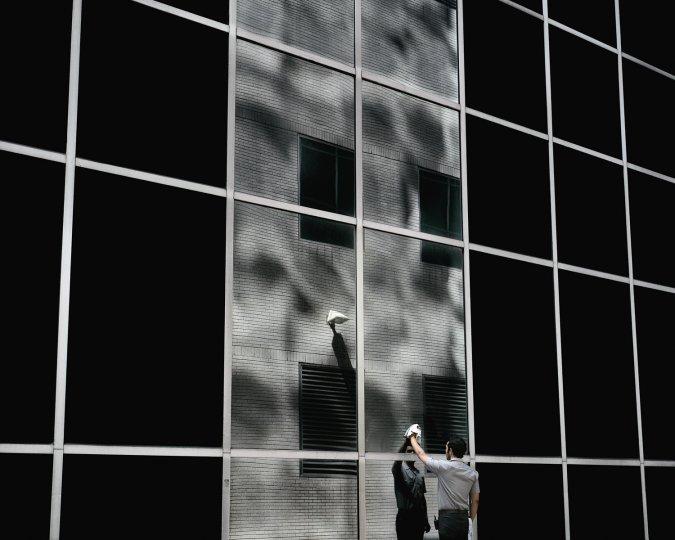 Фотопроект «City Space» - №15