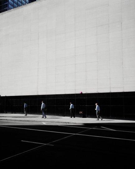Фотопроект «City Space» - №17