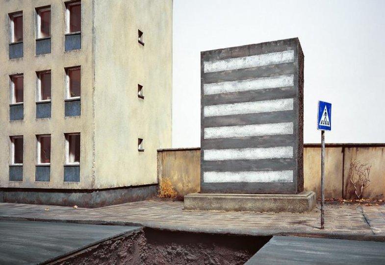 Миниатюры Франка Кунерта - №10