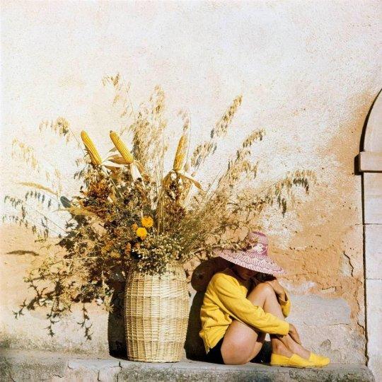 Фотограф Жак Анри Лартиг - №15