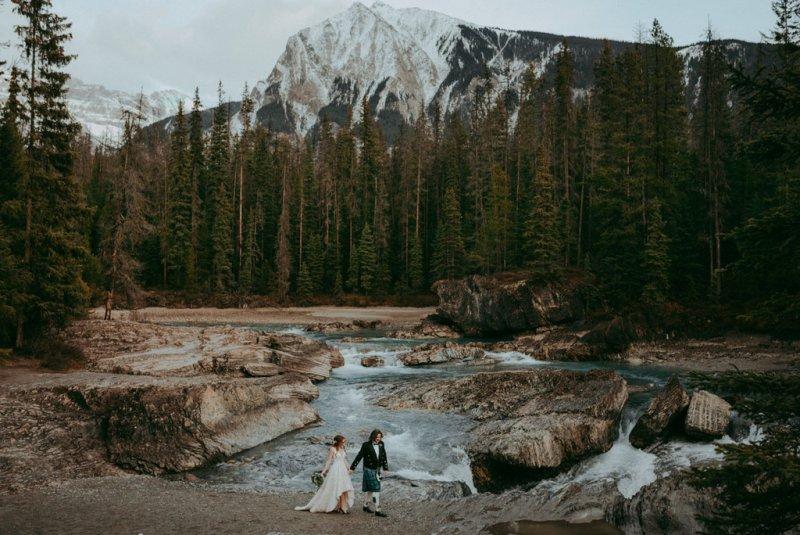 Категория «Эпические локации». Автор фото: Селестин Эрден, Канада.
