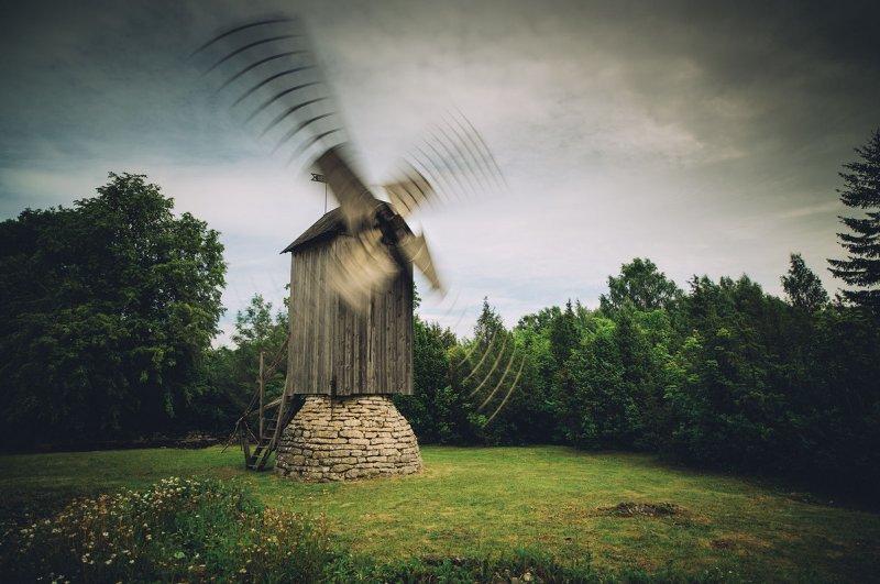 Фотограф Martynas Milkevicius - №9