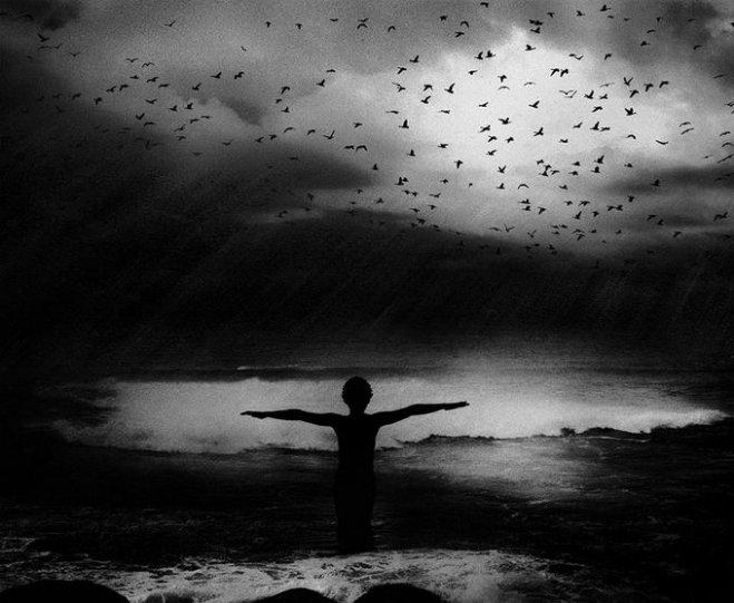 Фотограф - путешественник Питер Джамус - №8