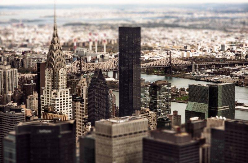 Фото: Nataliya Zemnaya (Нью-Йорк)