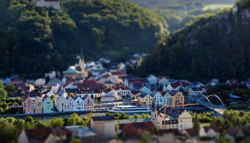 Фото: Martin (Бавария)