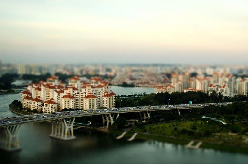 Фото: Prakash Yalamarthi (Сингапур)