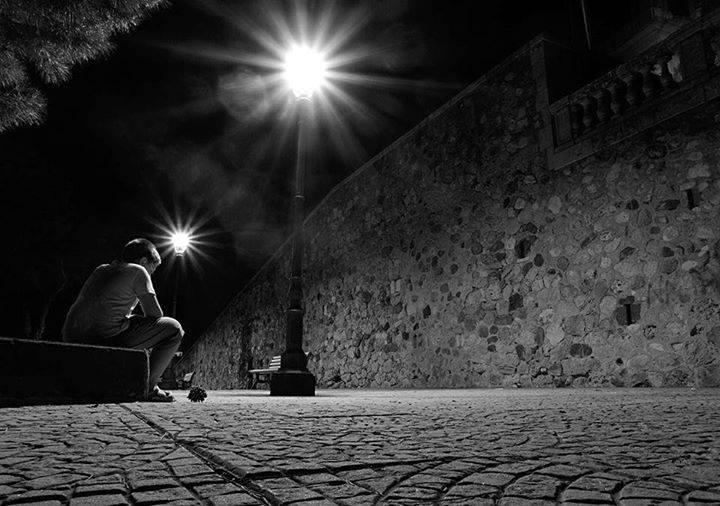 Фото: Valerio Torre