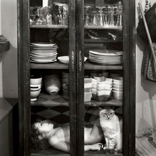 Фотографии детей от Алена Лебуаля - №17