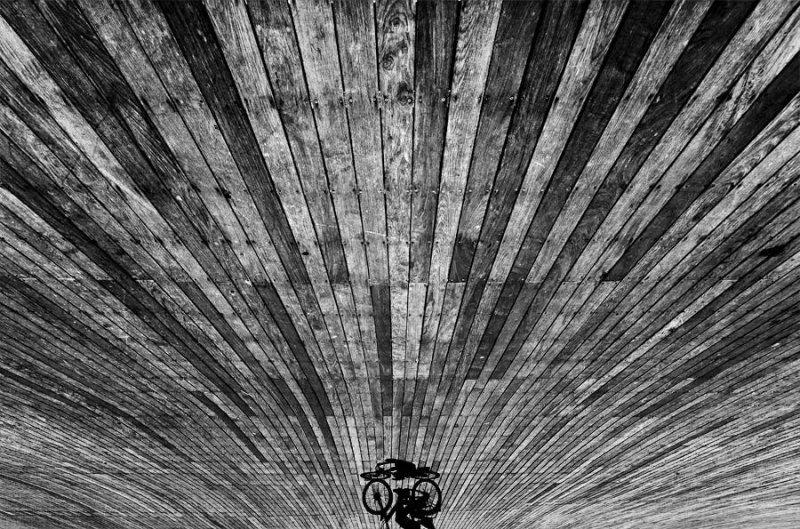 Уличная фотография Гая Коэна - №15