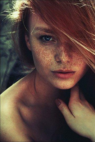 Фото: Лена Дунаева