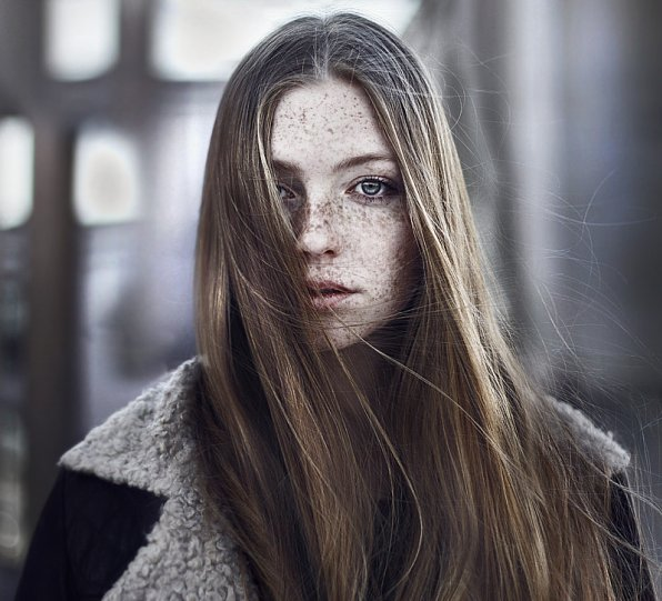 Фото: Трешаренко