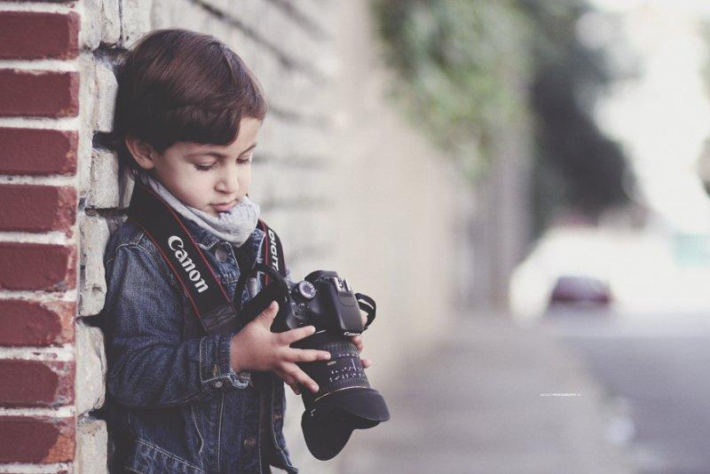 Автор фото: Aboudi Photography