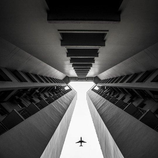 Автор фото: Чонг Чжэн