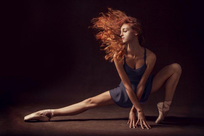 Автор фото: Валентин Ильин