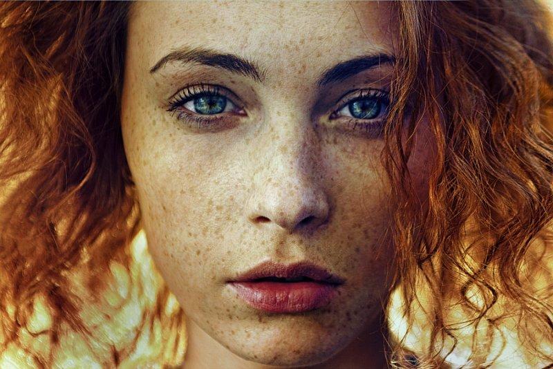 Автор фото: Дарья Чачева