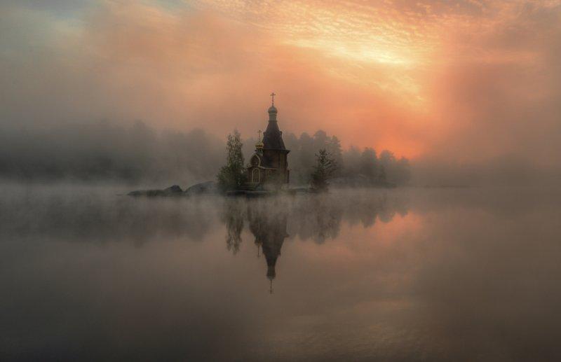 Автор фото: Александр Атоян