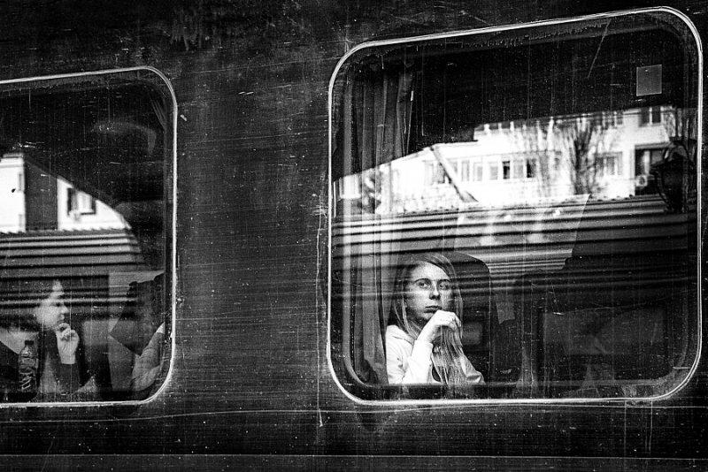 Автор фото: Дана Попеску