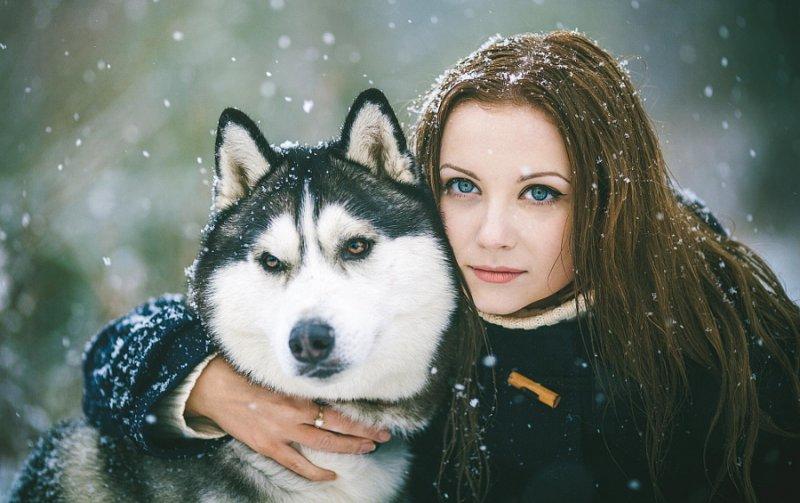 Автор фото: Барышникова Ирина