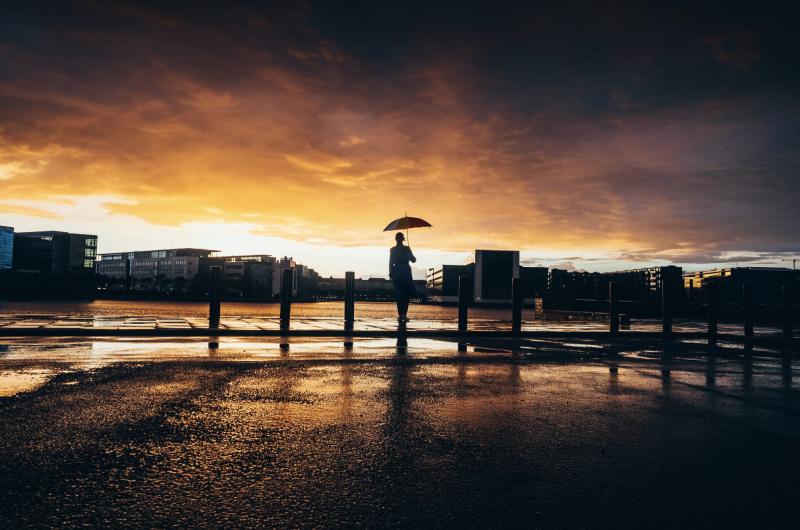 Копенгагенский фотограф Сорен - №14