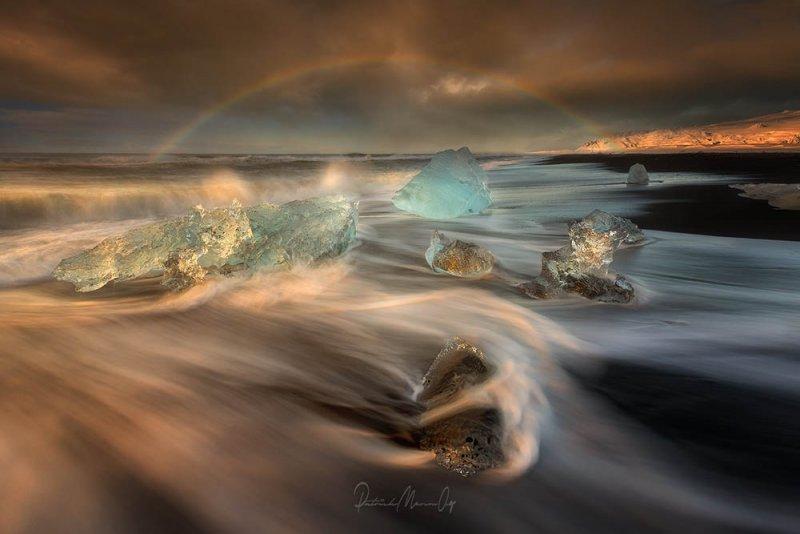 Фотограф Patrick Marson Ong - №11