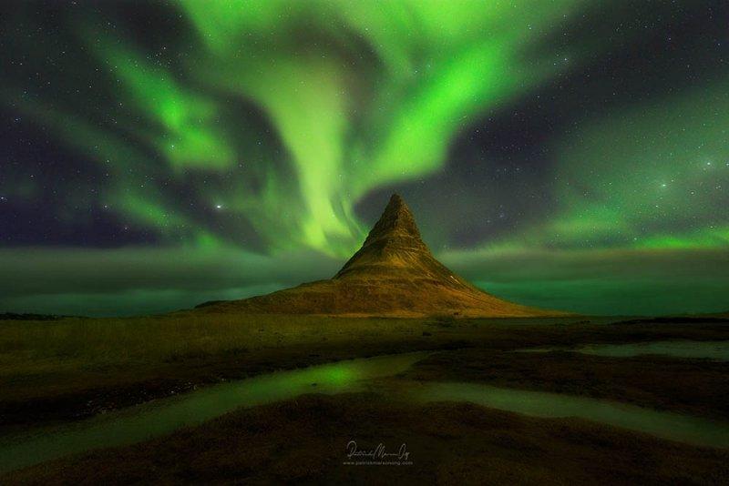 Фотограф Patrick Marson Ong - №15