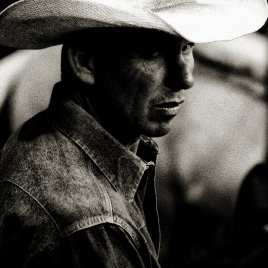 Фотограф Билли Пламмер - №13