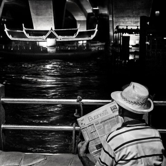 Фотограф Билли Пламмер - №23