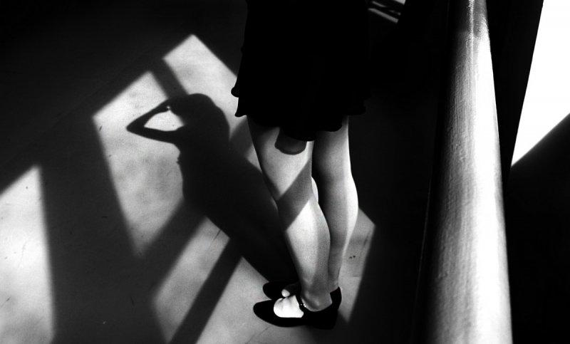 Фотограф Анна Игнатьева - №9