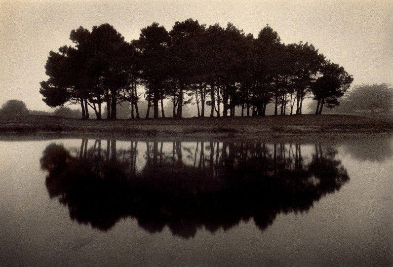 Фотограф Пол Козал - №34