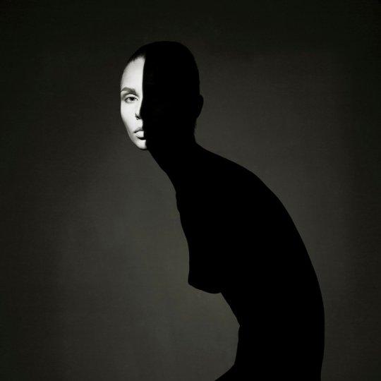 Фотограф Георгий Майер - №5