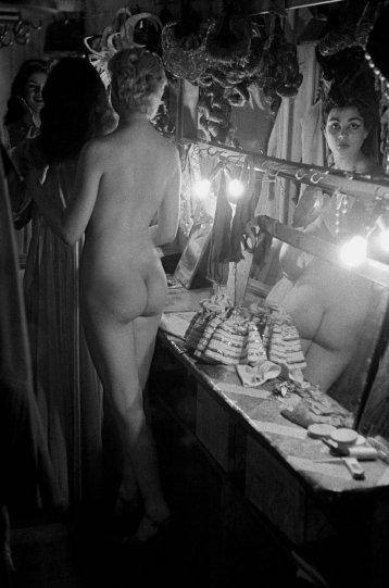 Фотограф Франк Хорват - №15