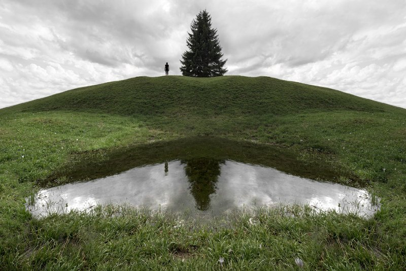 Фотограф Густав Вилляйт - №1