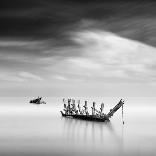 Фотограф Патриция Соон - №7