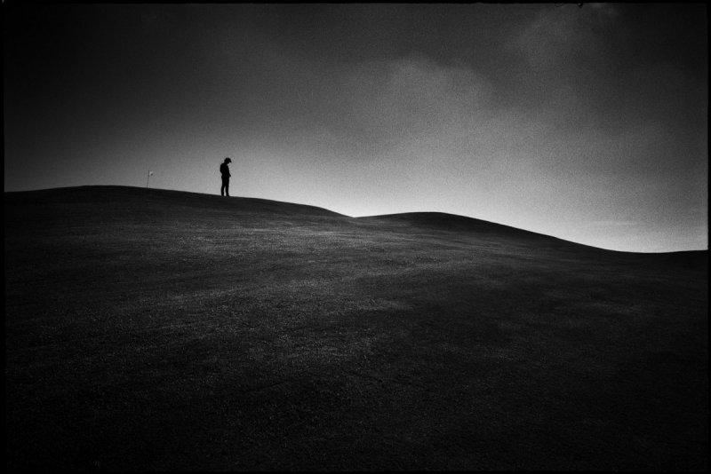 Фотограф Сирил Дрюар - №10