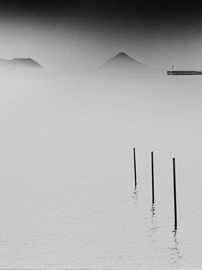 Фотограф Сирил Дрюар - №30