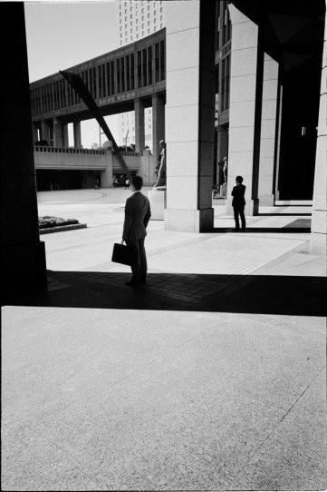 Фотограф Сирил Дрюар - №33