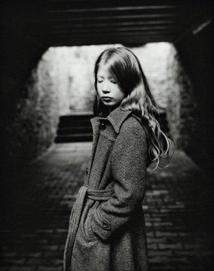 Фотограф Ингар Краусс - №18