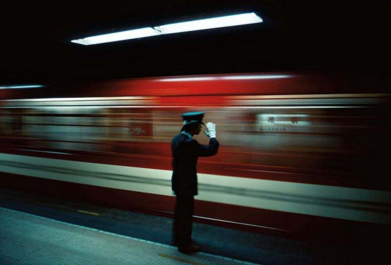 Фотограф Грег Жирар - №20