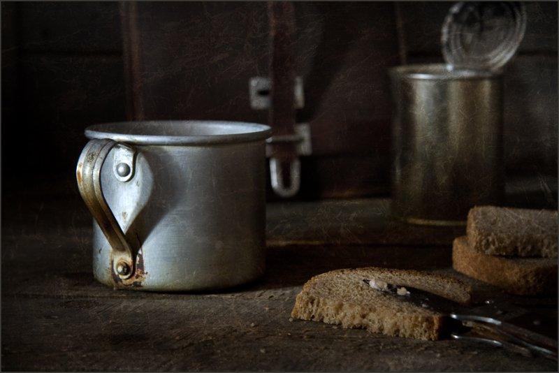 Фотограф Александр Сенников - №3