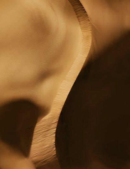 "Том Хеген ""Пустыни Намибии"" - №6"