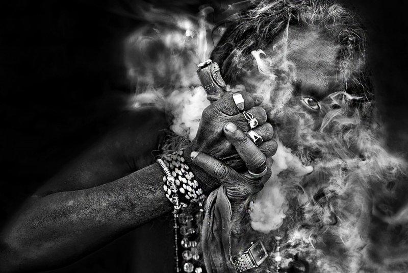 Фотограф Таня Чаттерджи - №18