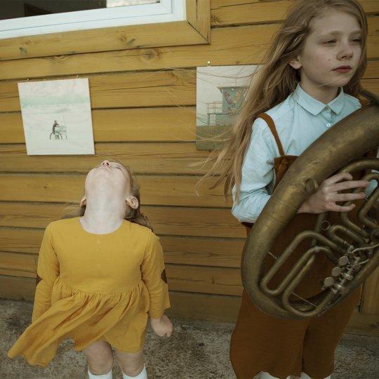 Фотограф Анна Гражданкина - №21