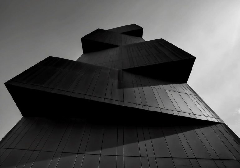 Фотограф Джулиан Гривз - №6