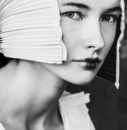 Desdemona Varon - №10