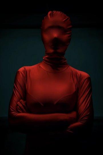 Desdemona Varon - №15