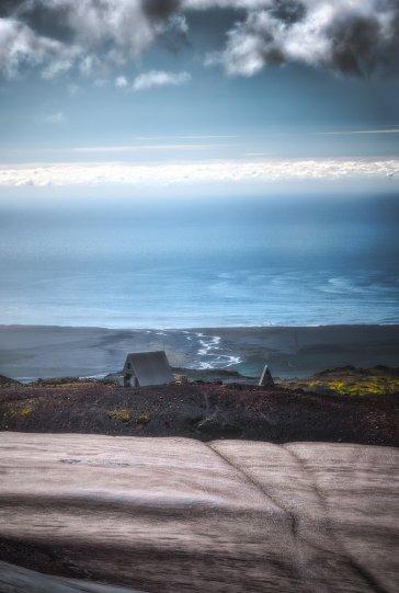 Фотограф-пейзажист Тимо Хайнц - №6