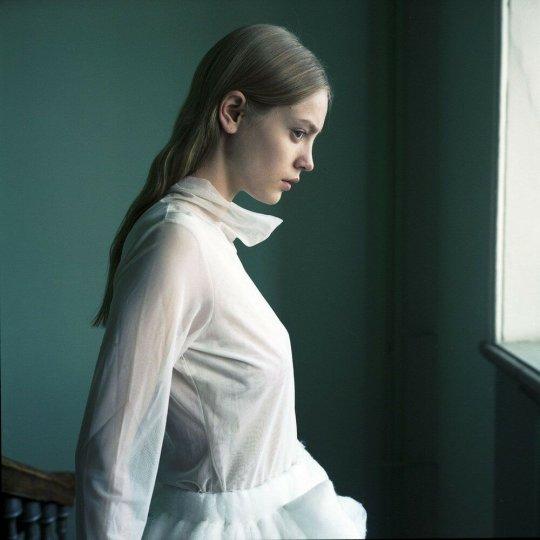 Фотограф Хелен ван Мин - №3