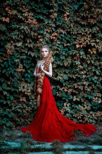 Фотограф Александра Гревцева - №10