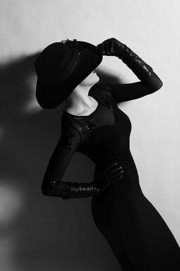 Фотограф Александра Гревцева - №16